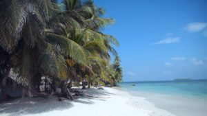 Las islas de San Blas, un destino paradisíaco en Panamá