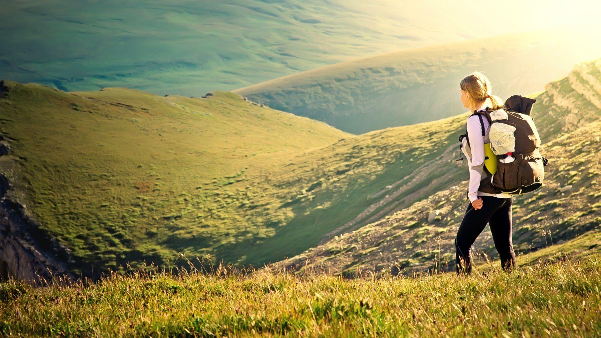 Ser soltero es más caro, y los viajes tienen mucho que ver