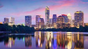 Las 10 mejores ciudades para vivir en Estados Unidos