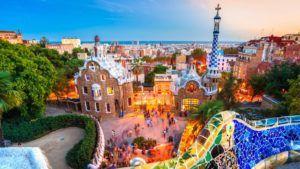 Los destinos que son tendencia para viajar en 2019