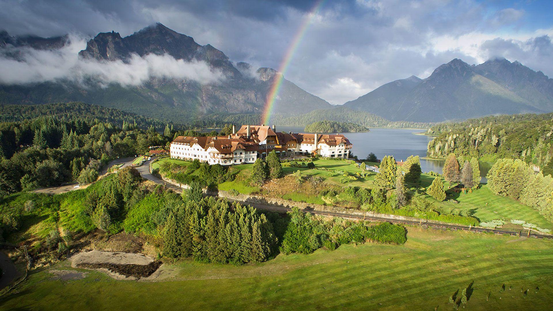 Bariloche y Villa General Belgrano: dos destinos diferentes en Argentina
