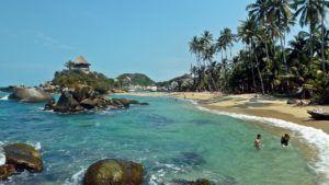 Estas son las 5 mejores islas de Colombia para visitar y conocer