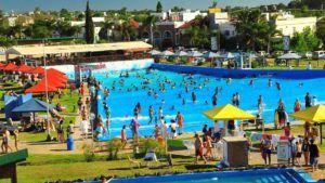 Opciones para disfrutar y alojarse en la ciudad de Colón, Entre Ríos