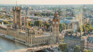 Las 30 mejores ciudades del mundo para vivir en 2019