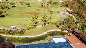 REVIEW Hotel Ritz-Carlton Okinawa: el contexto es Dios