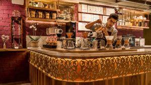 Seis experiencias gastronómicas para no perderse en Bogotá