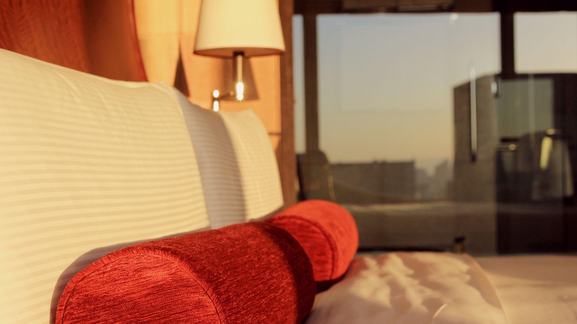 REVIEW Hotel Shangri-La Tokio: ubicación, lujo, estilo y amplitud