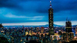 Las mejores y peores ciudades para que los extranjeros vivan