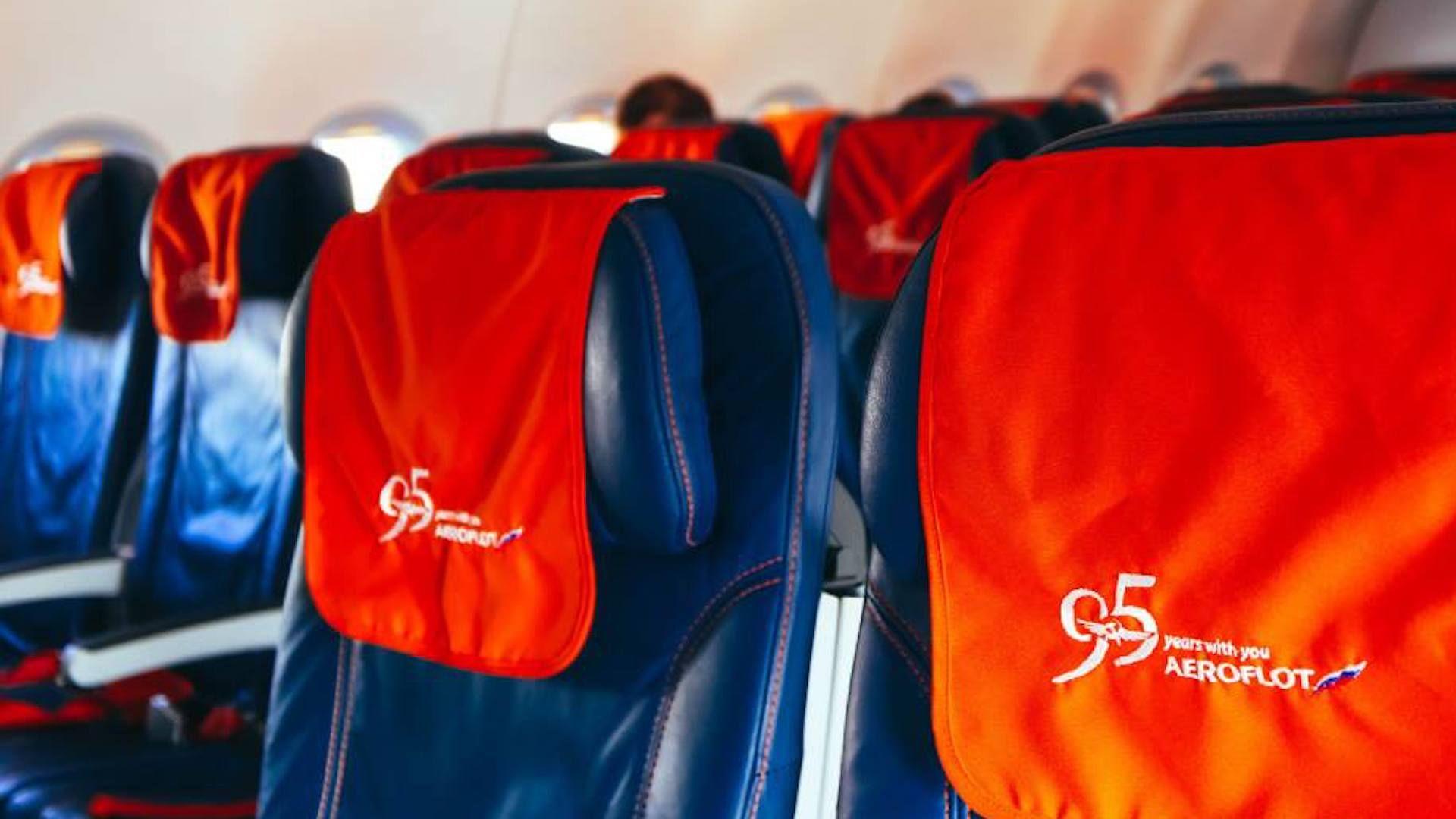 Esta es la aerolínea más reconocida y la que tiene mejor clase Business