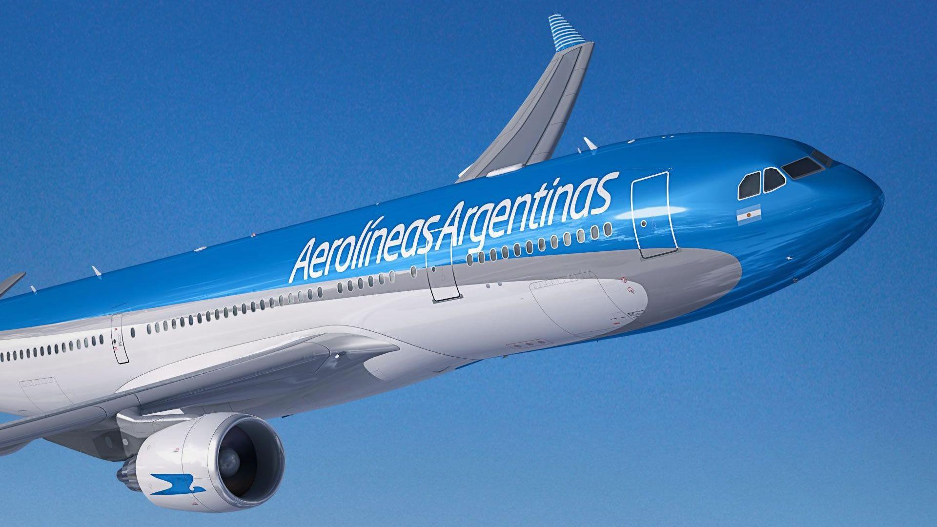 Cómo ser Elite Gold o Platino en Aerolíneas Argentinas sin viajar
