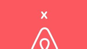 Por qué nunca usé Airbnb, ni lo volveré a usar
