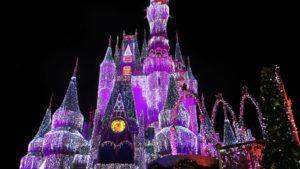 ¿Cuál es el mejor momento para comprar tickets a Disney en 2019?
