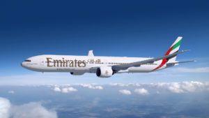 En 2019 habrá menos demoras en los vuelos (si volamos por Emirates)
