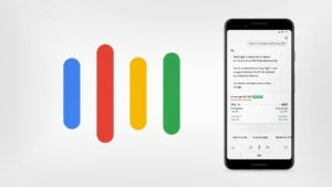 ¿Vuelo demorado? Google Assistant nos anticipa cuándo suceda