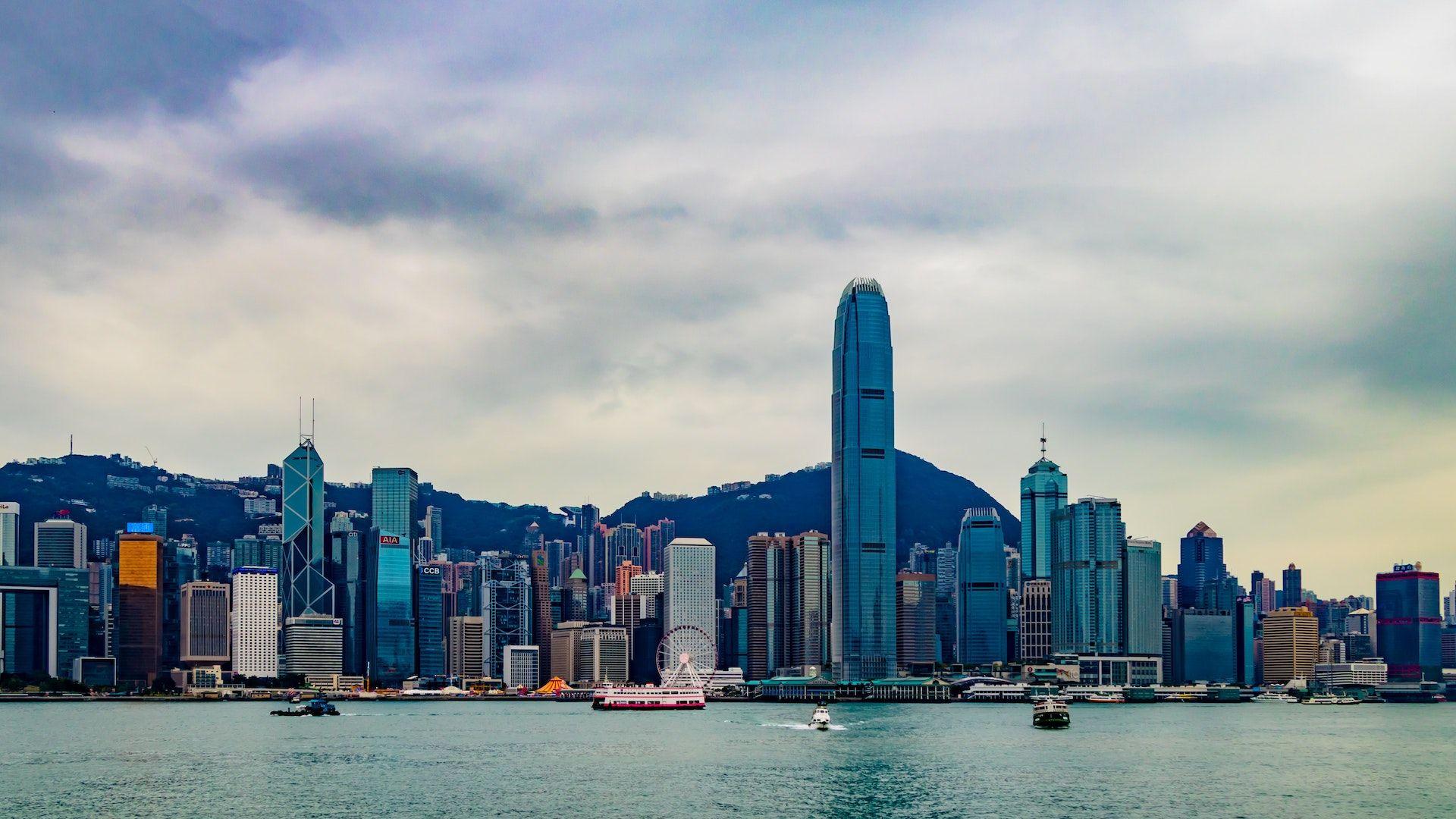 Estas son las diez ciudades más visitadas del mundo