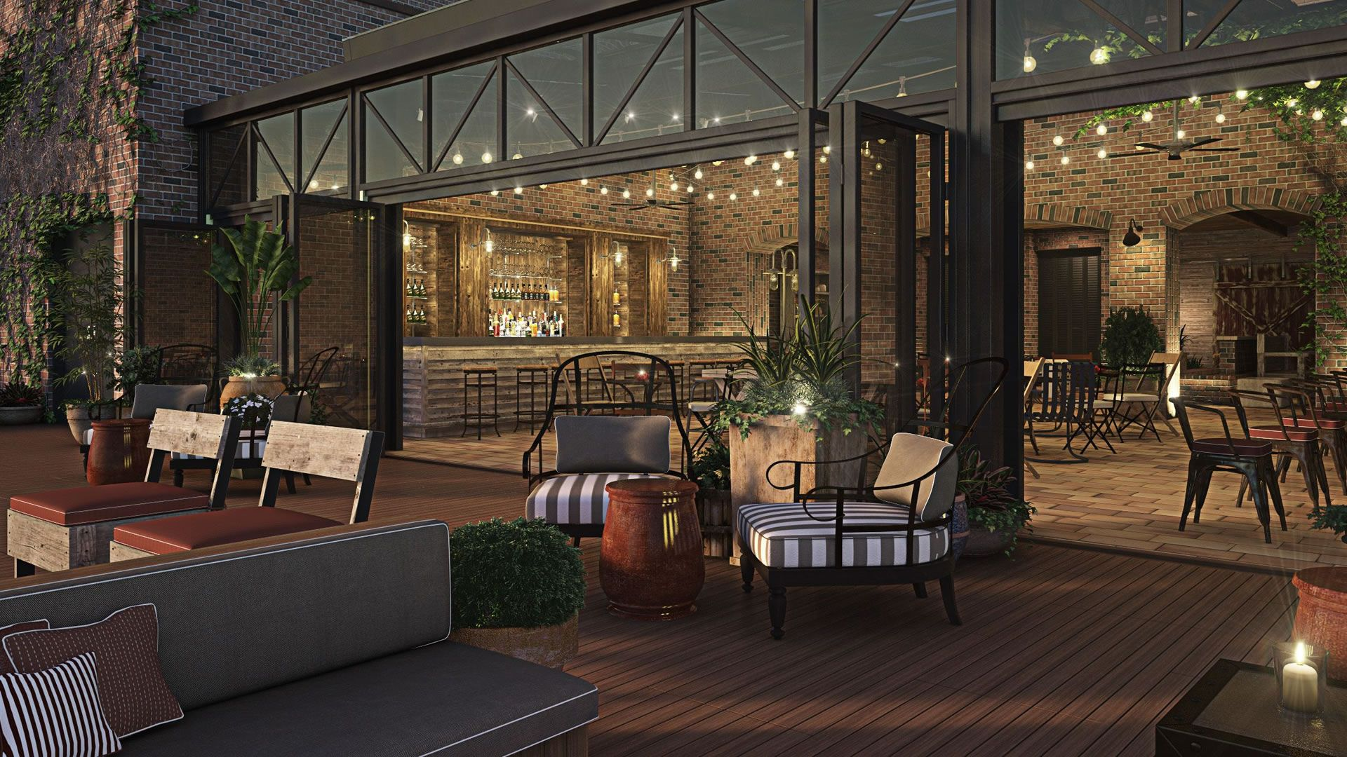Con grandes descuentos en hoteles de Nueva York llega Hotel Week NYC