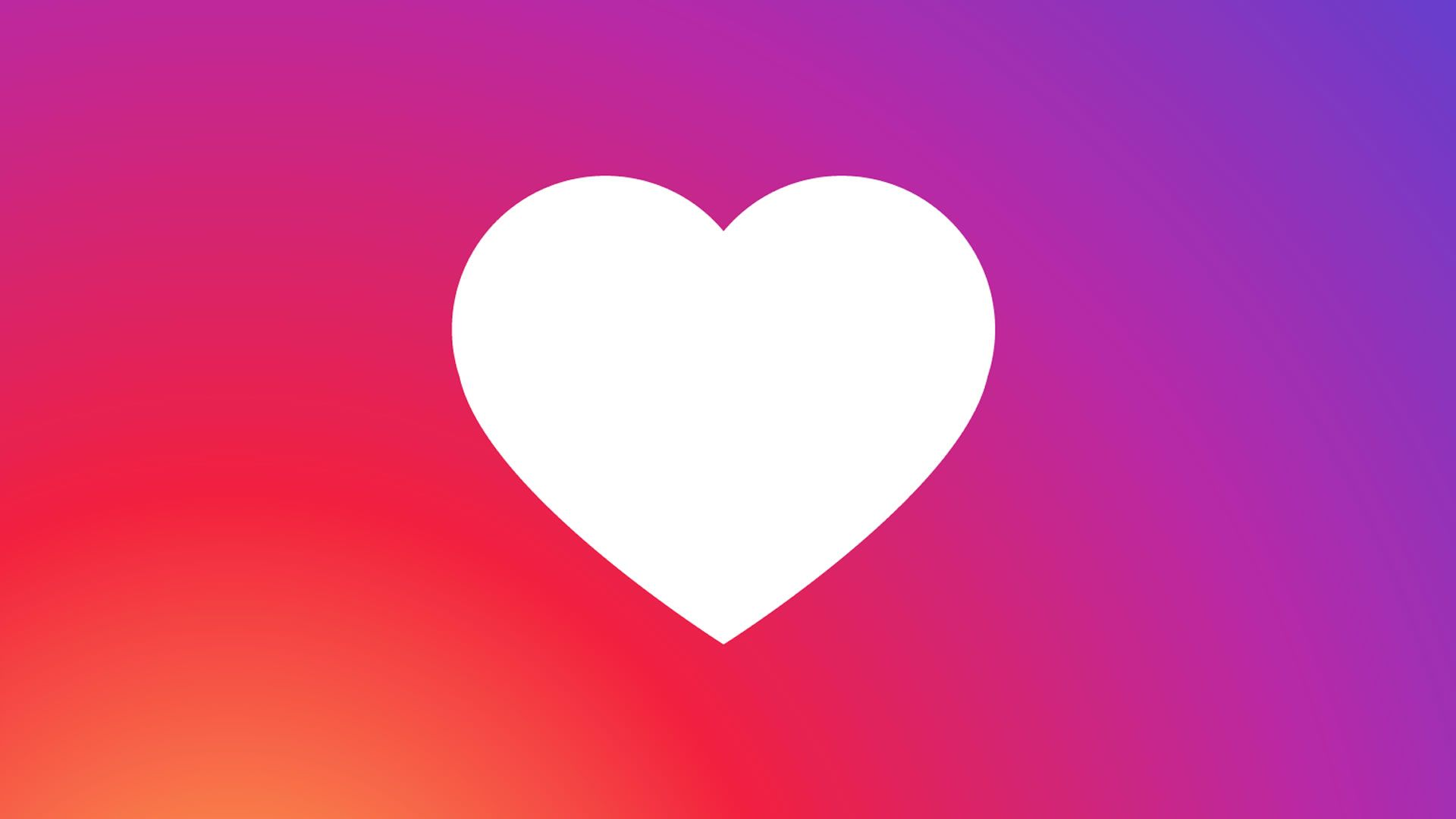 ¿Quiénes comparten más fotos de viajes en Instagram, hombres o mujeres?