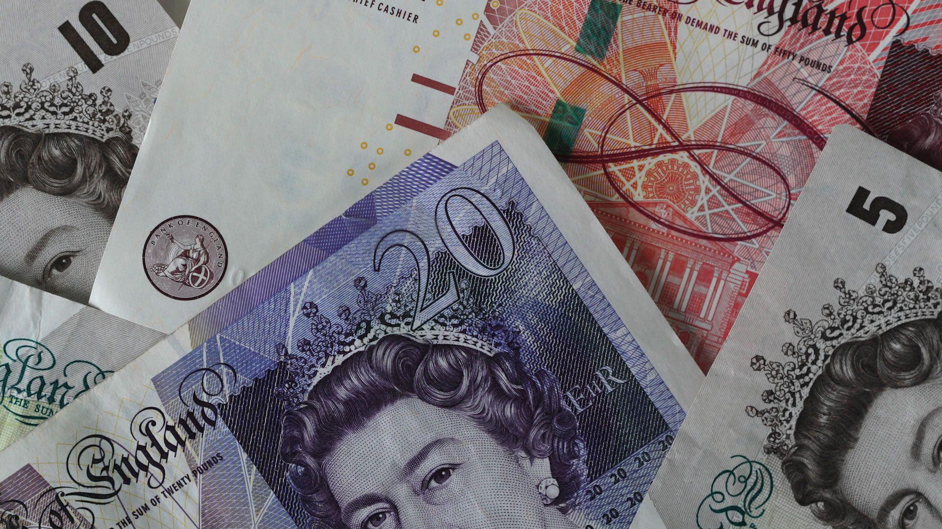 Los países donde el valor de la moneda hace que sea más barato viajar