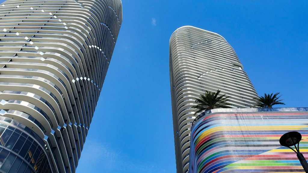 12 cosas diferentes para hacer en Miami (además de playa)