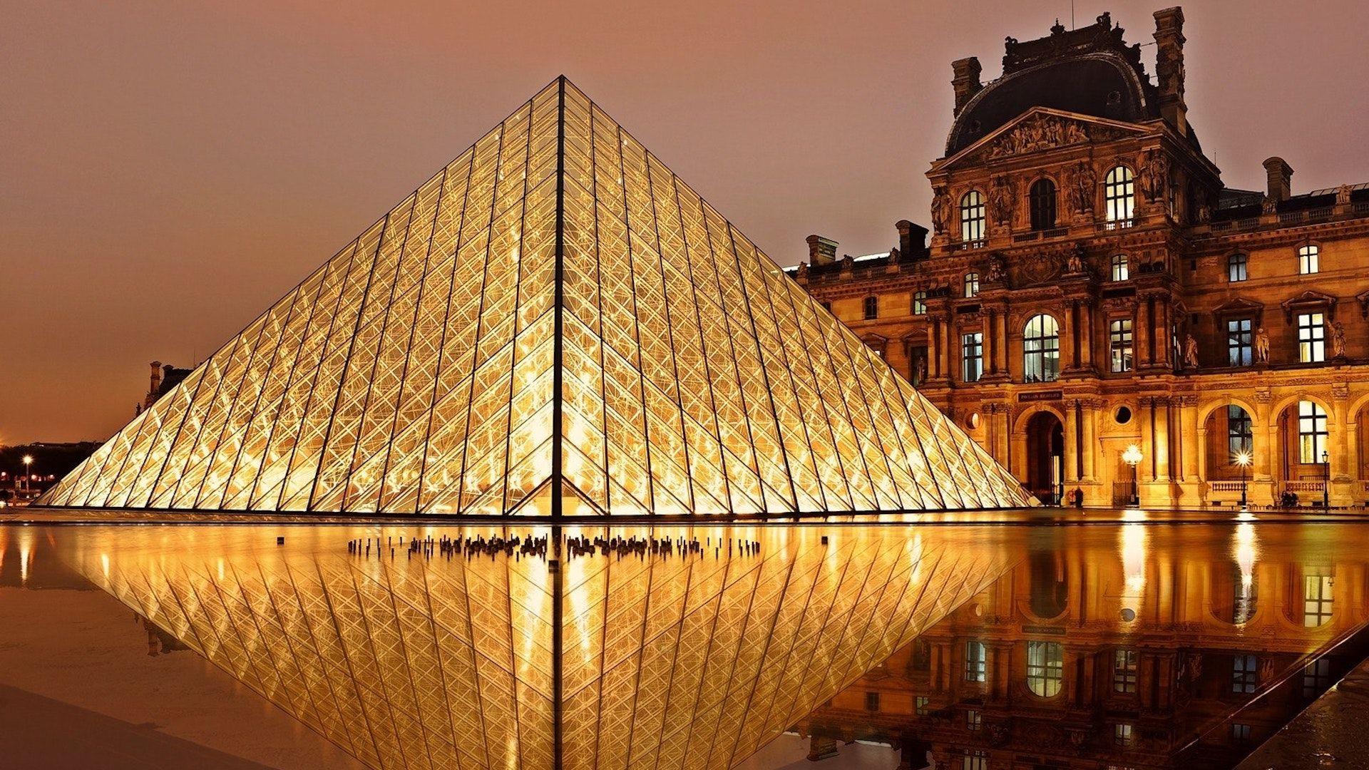 París estará cerrada por el fin de semana