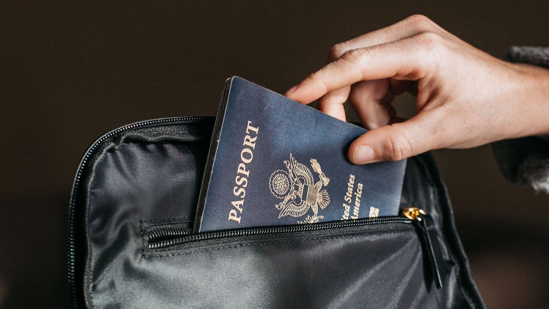 Cambios importantes en el formulario ESTA para quienes viajen a Estados Unidos