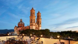 Los meses más baratos para viajar a México (y qué hacer)