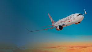 Estas son las aerolíneas más puntuales de Latinoamérica