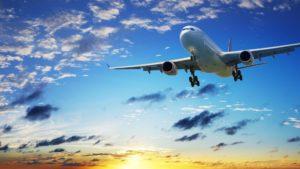 Los aeropuertos más puntuales del mundo: Latinoamérica en el Top Ten