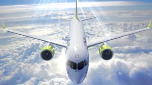 Estas son las aerolíneas más puntuales de Europa