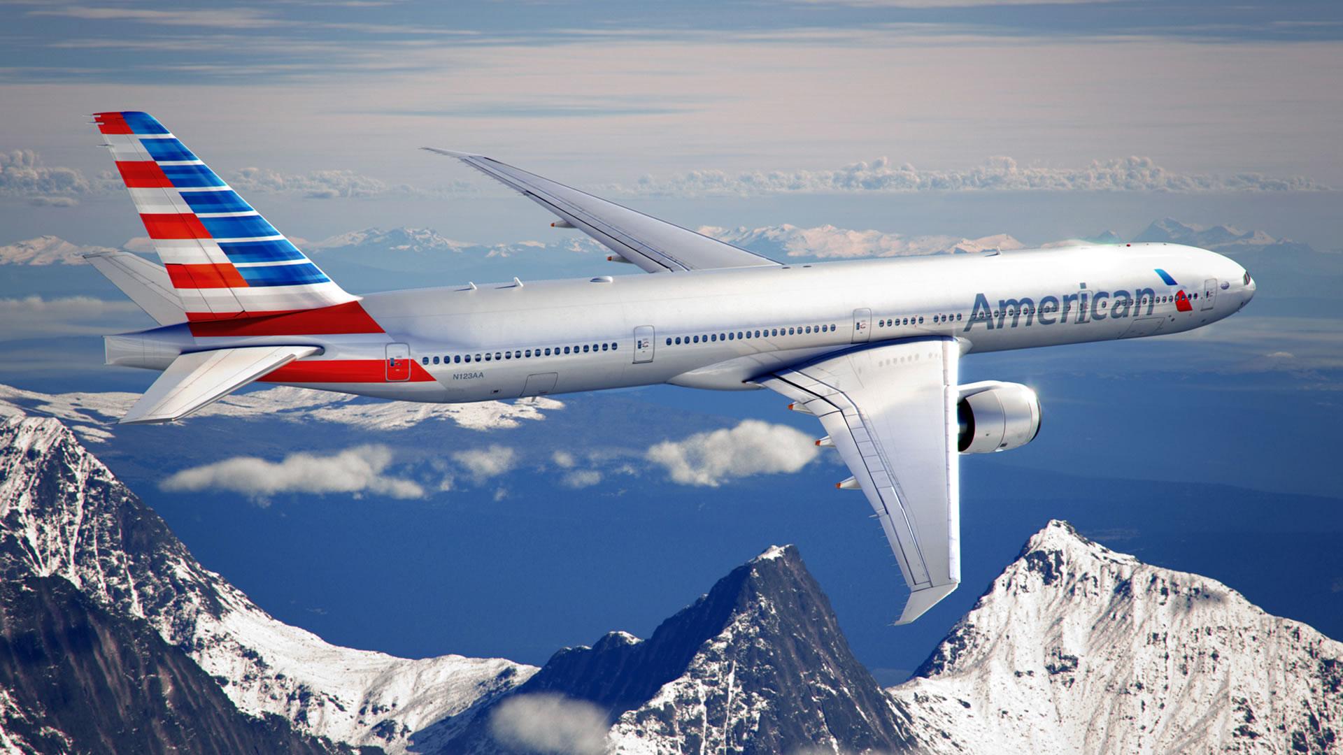 El momento perfecto para comprar vuelos al mejor precio