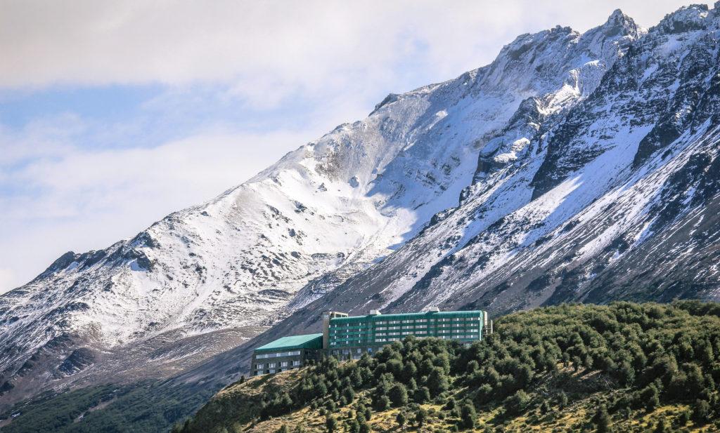 REVIEW Arakur Ushuaia: mucho más que el hotel con la mejor vista