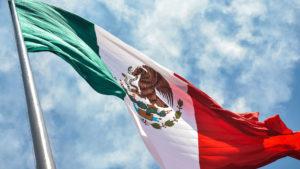 Los feriados y puentes en México para 2019