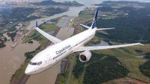 Esta es la aerolínea más puntual del mundo