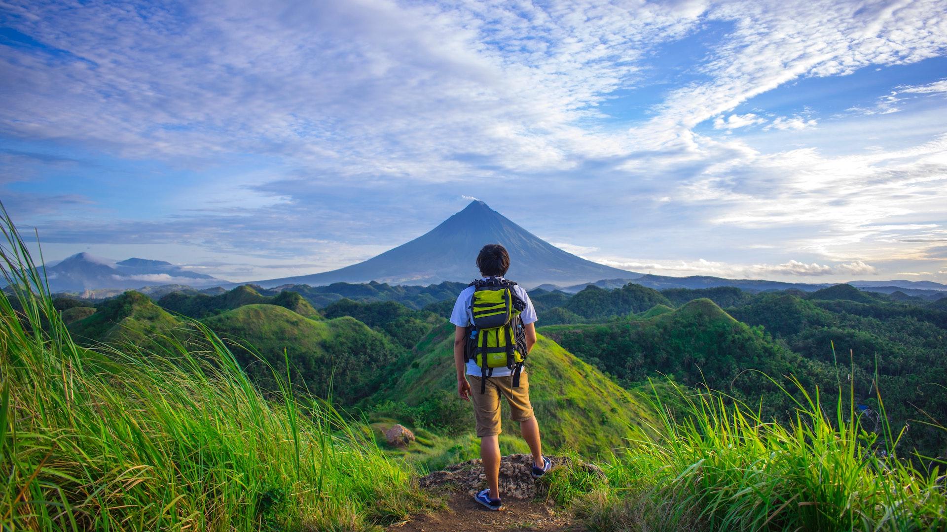 20 frases y citas favoritas para viajeros