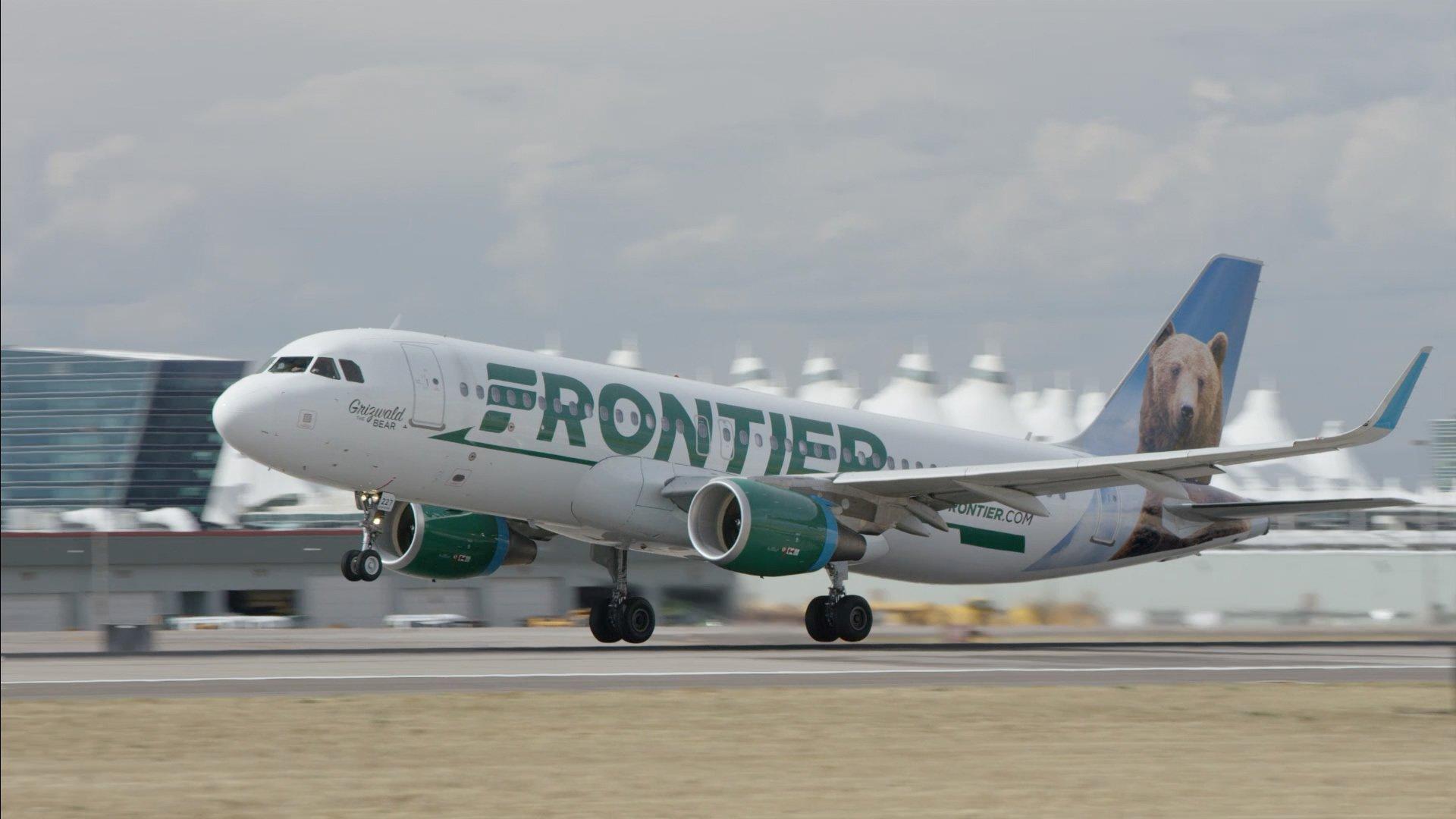 Una aerolínea permite que los niños viajen gratis: Kids Fly Free
