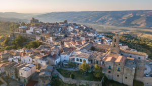 Cuatro afortunados podrán vivir un verano sabático en Italia, con todo pago