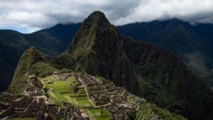 Cambios importantes en los tickets a Machu Picchu a tener en cuenta en 2019