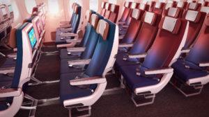 La aerolínea LATAM abandona la alianza OneWorld desde octubre de 2020