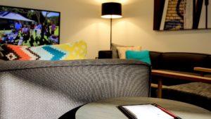 REVIEW Ovolo Laneways: el hotel más cool de Melbourne