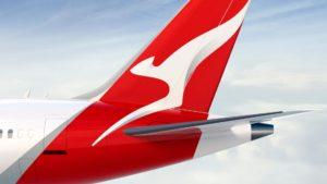Ranking 2019: estas son las aerolíneas más seguras del mundo