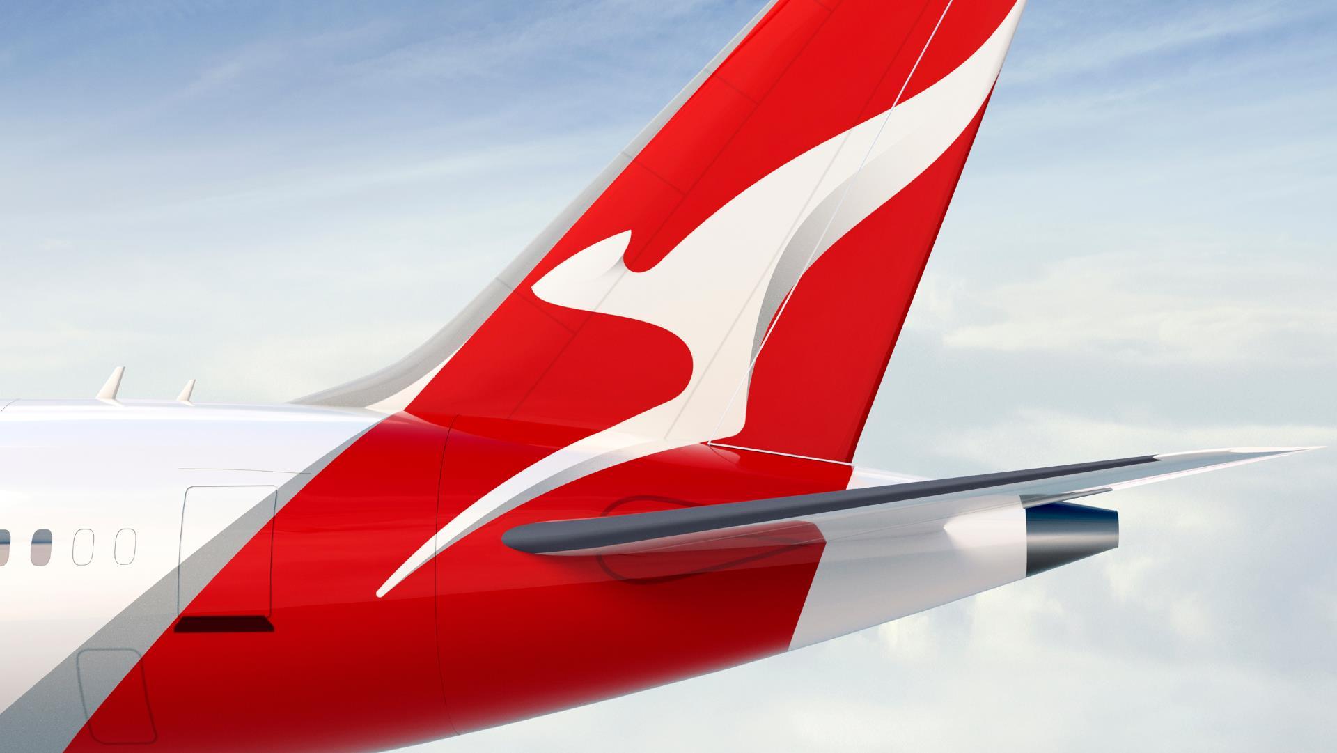 Copa Airlines es elegida como la aerolínea más puntual del mundo