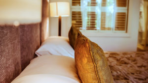 REVIEW The Lyall Hotel: para vivir Melbourne dentro de Melbourne
