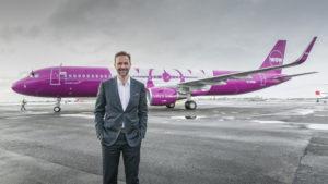 Súper low-cost: vuelos a US$ 49 de Estados Unidos a Europa