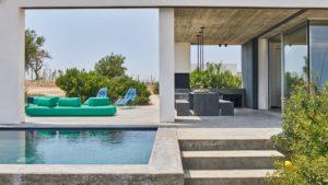 Cinco alternativas y sitios similares a Airbnb