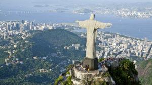 Los meses más económicos para viajar por Latinoamérica