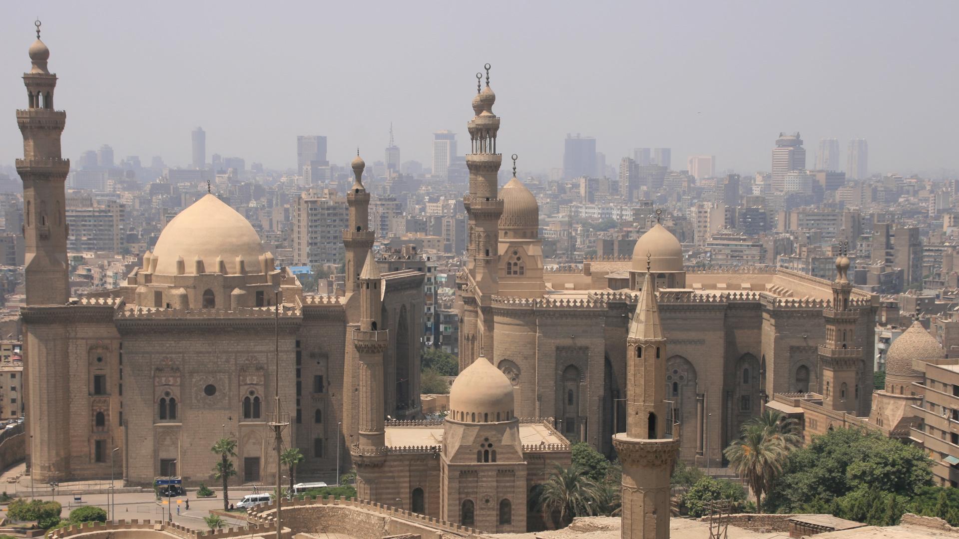Las 5 ciudades del mundo más baratas para un viaje corto