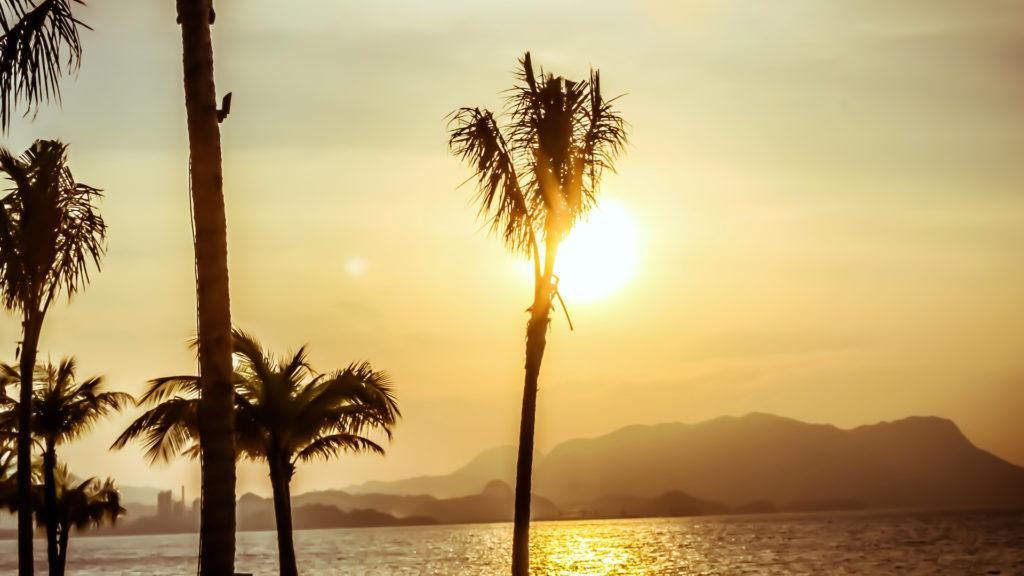 Todo lo que hay que saber antes de viajar a la isla de Langkawi en Malasia