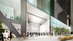 El museo MoMa cierra para una gran renovación. ¿Cuándo reabre?