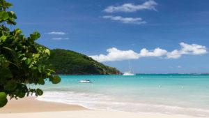 Destino St. Maarten/St. Martin: las mejores actividades para hacer