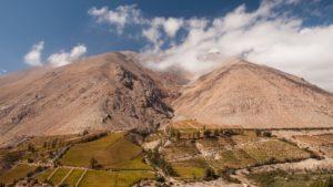 Turismo en Chile: las mejores cosas para hacer en el Valle del Elqui